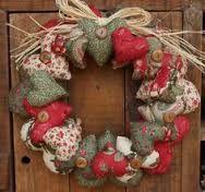 Imagem relacionada Cone Christmas Trees, Handmade Christmas Decorations, Christmas Makes, Rustic Christmas, Xmas Tree, Christmas Diy, Holiday Decor, Holiday Crafts For Kids, Christmas Crafts