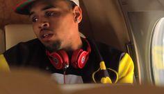 HP Denies Rumors of Beats By Chris Brown Headphones, Speakers | Freshbrew News