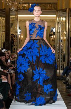 Yanina Fall Couture SS 2014