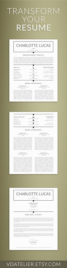Doctor resume template for word nurse resume template nurse cv doctor resume template for word nurse resume template nurse cv template rn resume medical resume us letter a4 123 page resume by vdat yelopaper