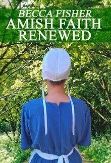Amish Faith Renewed Boxed Set  by Becca Fisher   http://www.faithfulreads.com/2014/09/wednesdays-christian-kindle-books-late_10.html