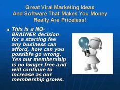 Viral Advertising Business Introduction.wmv Viral Advertising, Viral Marketing, Marketing Software, Internet Marketing, Popup, Vernon Bc, Social Media Video, My Friend, Friends