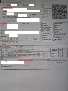 rerete compesate electronice explicate Boarding Pass, About Me Blog, Travel, Voyage, Viajes, Traveling, Trips, Tourism