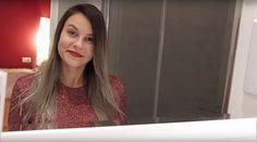 Mit Beauty-Videos erreicht Youtuberin Dagi Bee im Internet knapp 2,3 Millionen Fans. Die 21-Jährige kann sich ein Leben ohne Social Media nicht mehr vorstellen.