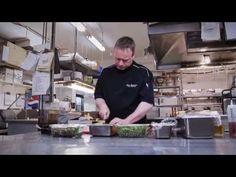 Alain Berthelot du Manoir St-Castin nous dévoile ce qu'il prépare pour le souper gastronomique du 24 mai 2013. Pour acheter vos billets, c'est par ici : http://soupercxrougeqc.eventbrite.ca/  Capsule réalisée par Bruno Giguère de BG Films!
