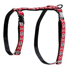 RC Pet Products 1/2-Inch Kitty Harness -- You can get more details here(This is an affiliate link and I receive a commission for the sales)