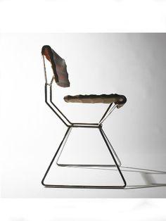 Casati Gallery | Italian Design and Furniture | Gio Ponti | Angelo Mangiarotti | Franco Albini | Ignazio Gardella