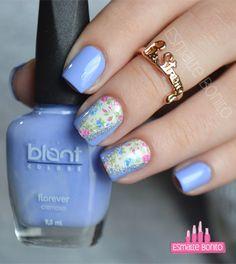 Florever Blant Colors