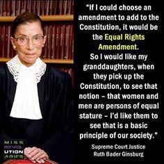 370 Women Of The Scotus Ideas Ruth Bader Ginsburg Ruth Bader Ginsburg Quotes Justice Ruth Bader Ginsburg