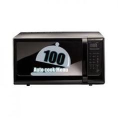 Whirlpool Microwave Oven MAGICOOK 30 BC(30L),Whirlpool MAGICOOK 30 BC(30L) Microwave Oven,MAGICOOK 30 BC(30L) Whirlpool Microwave Oven Price