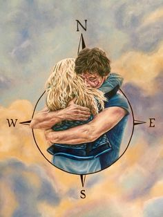 Bellarke-unknown artist