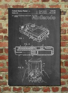 brevets-des-inventions-historiques-26