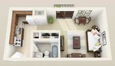 1000 Images About Basement Apartment Ideas On Pinterest Basement Apartment