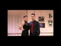 Tango Facile - Lezione 2 - YouTube Dancing In The Dark, The Darkest, Youtube, Graphics, Fitness, Argentine Tango, Dancing, Musica, Jello