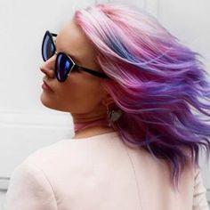 "And I wanna be freee, wind in my hair...""@charlottejonsie created a #beautiful…"