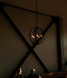 Repurposed Chandeliers By Omega Lighting Design Unique Light Fixture