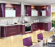 #Küche Designs Küchen Design Ideen: Türkis Küche #Moderne Küchen  #Innenarchitektur Küche #Neu Küche #TrendKüche #Schöne #neueKücu2026