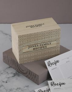 A personalised recipe box is a wonderful Grandparents' Day gift! Let Grandma or Grandpa delight in this personalised gift, where they can store all their treasured family recipes. With this gift, Grandparents' Day 2019 is set to be one of those memories that they will cherish forever. NetFlorist has a beautiful array of homeware gifts for Grandparents' Day, so make sure to order gifts online and remind your gran and pops how special they are to you! Pink Happy Birthday, Happy Birthday Candles, Grandparents Day Gifts, Grandpa Gifts, Lucky To Have You, Moet Chandon, Heart Balloons, Tears Of Joy, Family Recipes