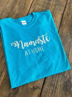 Namaste At Home #namaste #namasteathome
