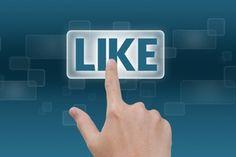 reseaux-sociaux-d-entreprises-fonctionnalites-innovantes