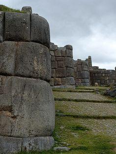 Amazing Inca Empire   Stunning Places