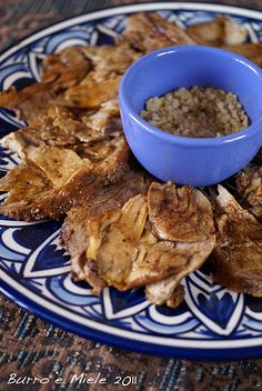 Traditional Moroccan Cuisine on Pinterest | Morocco, Mint Tea and ...
