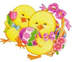 easter glitter   Buona Pasqua – Happy Easter   (¯`*•.¸Ƹ̵̡Ӝ̵̨̄Ʒ ...