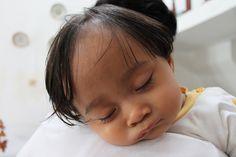 My Niece - Athifah