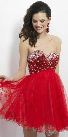 Prom Dresses 2013 Homecoming Dresses A Line Sweetheart Short Mini Beads Sequins , You will find many long prom dresses and gowns from the top formal dress designers and all the dresses are custom made with high quality Cheap Homecoming Dresses, Prom Party Dresses, Occasion Dresses, Dress Party, Prom Gowns, Homecoming 2014, Evening Dresses, Wedding Dresses, Graduation Dresses