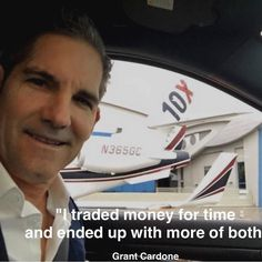 This is Awesome!! Got this from @grantcardone Go check em Out  Check Out @RogThaBarber100x for 57 Ways to Build a Strong Barber Clientele!  #yourbarberconnect #ladybarber #barberlessons #Barbero #barberhustle #celebritybarber #bestbarbers #barberuk #barberstyle #barberswag #BarberTalent #barbergrind #barberpost #nationalbarbersassociation #nastybarber #barberporn #BritishBarber #barber4life #barberart #atlbarber #westernbarberconference #houstonbarber #realbarber #miamibarber #bestbarber…
