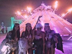 Raver Girl, Photo And Video, Concert, World, Fun, Instagram, Concerts, The World, Hilarious