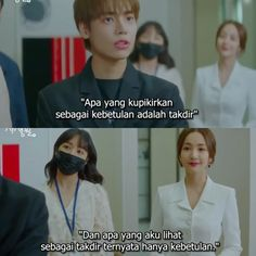 Quotes Drama Korea, Drama Quotes, Movie Quotes, Submarine Quotes, Korean Words, Private Life, Self Reminder, My Mood, Webtoon