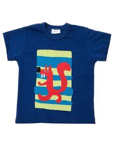 Camiseta para bebês  http://www.minime.com.br/camiseta-colorida-149.aspx/p