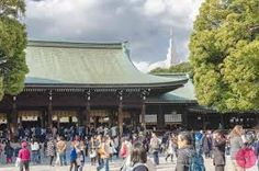Image result for Meiji architecture