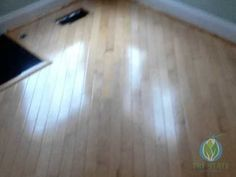 Hardwood Floor Polishing Philadelphia  TriStateMarblePolishing.Co  Telephone: 215-840-1440 Email: info@tristatemarblepolishing.co  Our Others Services in Philadelphia Area: Terrazzo Polishing Hardwood Floors Maintenance Hardwood Floors Refinishing Cleaning Carpets Cleaning Bathrooms Marble Polishing Granite Care Repair & Sealing and etc....  Please Visit More Videos Click Here : http://www.youtube.com/user/tristatep...