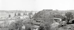 Patons Malmgård - Google Search New Pictures, 19th Century, Google Search, City, Outdoor, Beautiful, Outdoors, Cities, Outdoor Games