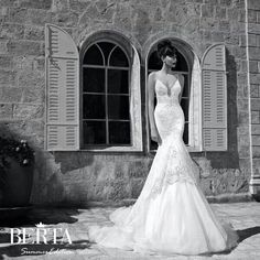 Berta-Elite Design
