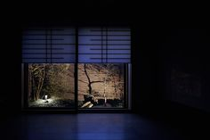 都市に住まう大家族の家(3階建・庭・和モダン)   大阪の不動産、注文住宅なら富国ハウジング&KADeL