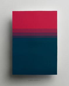 Last Night Color Themes, Flat Color Palette, Colour Pallete, Color Palettes, Pantone, Color Inspiration, Graphic Design Inspiration, Color Studies, Colour Board