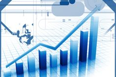 3 Key Metrics to Track When Managing Your Inside Sales Team