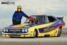 285 best drag racing nostalgia heritage funny cars images rh pinterest com