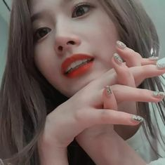 ɪᴄᴏɴs ᴋᴘᴏᴘ - twice Nayeon, South Korean Girls, Korean Girl Groups, Tzuyu And Sana, Sana Cute, Sana Minatozaki, Girl Photo Shoots, Twice Kpop, Twice Sana
