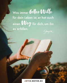 Most of the most popular bags do not meet a certain aesthetics this season. Joyce Meyer, Jesus Christ Superstar, Christian Encouragement, God Jesus, Quotes About God, Christian Quotes, Gods Love, Bible Verses, Faith