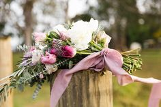 Lavender & Berries Wedding Inspiration at Country Weddings Queensland, Australia — Brisbane Wedding Photographer - Australia Wedding Hire, Budget Wedding, Wedding Venues, Have A Lovely Weekend, Wedding Bouquets, Wedding Dresses, Beautiful Family, Wedding Looks, Event Styling