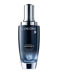 Advanced Genifique Youth Activating Concentrate, 3.4 oz. - Lancome