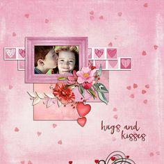 Love is in the Air BundlebyJulie C Designs@ Digital Scrapbooking Studio https://www.digitalscrapbookingstudio.com/digital-art/bundled-deals/love-is-in-the-air/