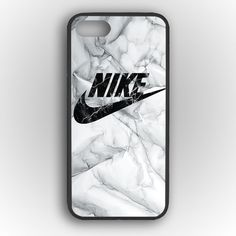 Best Design Nike White Marble iPhone Case For iPhone 6/6Plus,iPhone 7/7Plus #UnbrandedGeneric