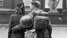 Фото влюбленных, сделанные в период Второй мировой войны (35 фото) http://chert-poberi.ru/interestnoe/foto-vlyublennyx-sdelannye-v-period-vtoroj-mirovoj-vojny-35-foto.html
