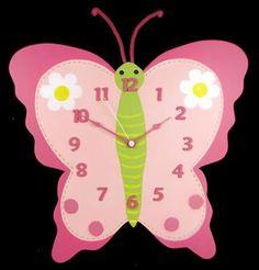 Platypus Productions Maker of Childrens Clocks Vincentown, NJ