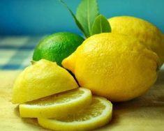 Beyonce'un Limonata Diyeti – The Master Cleanse Lemon Juice Benefits, Juicing Benefits, Fresh Lemon Juice, Health Benefits, Meyer Lemon Recipes, Lemon Uses, Fruit Juicer, Master Cleanse, Juice Smoothie